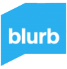 Blurb Link