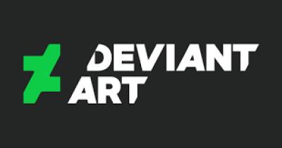 Deviant Art Link