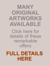 Original Artwork Available - Click Here for Details