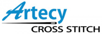 Artecy Link