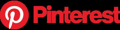 Pinterest Link