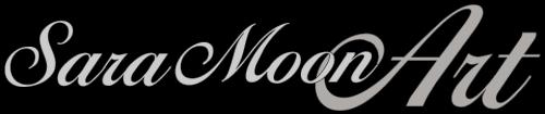 Sara Moon Graphic