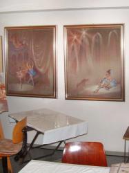 Bijan's Studio