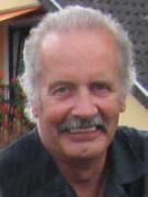 John D Moulton