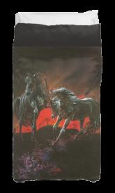 Dark Horses Merchandise