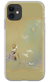 'Freedom' Phone Case at RedBubble