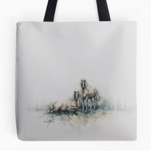 Bags, Totes