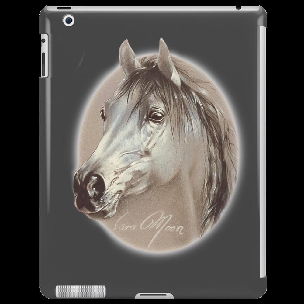 Tablet & Smart Phone Skins