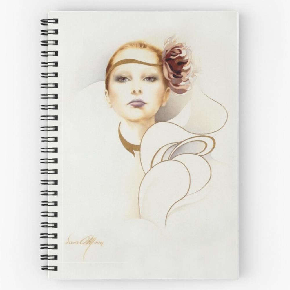 Notepads & Journals