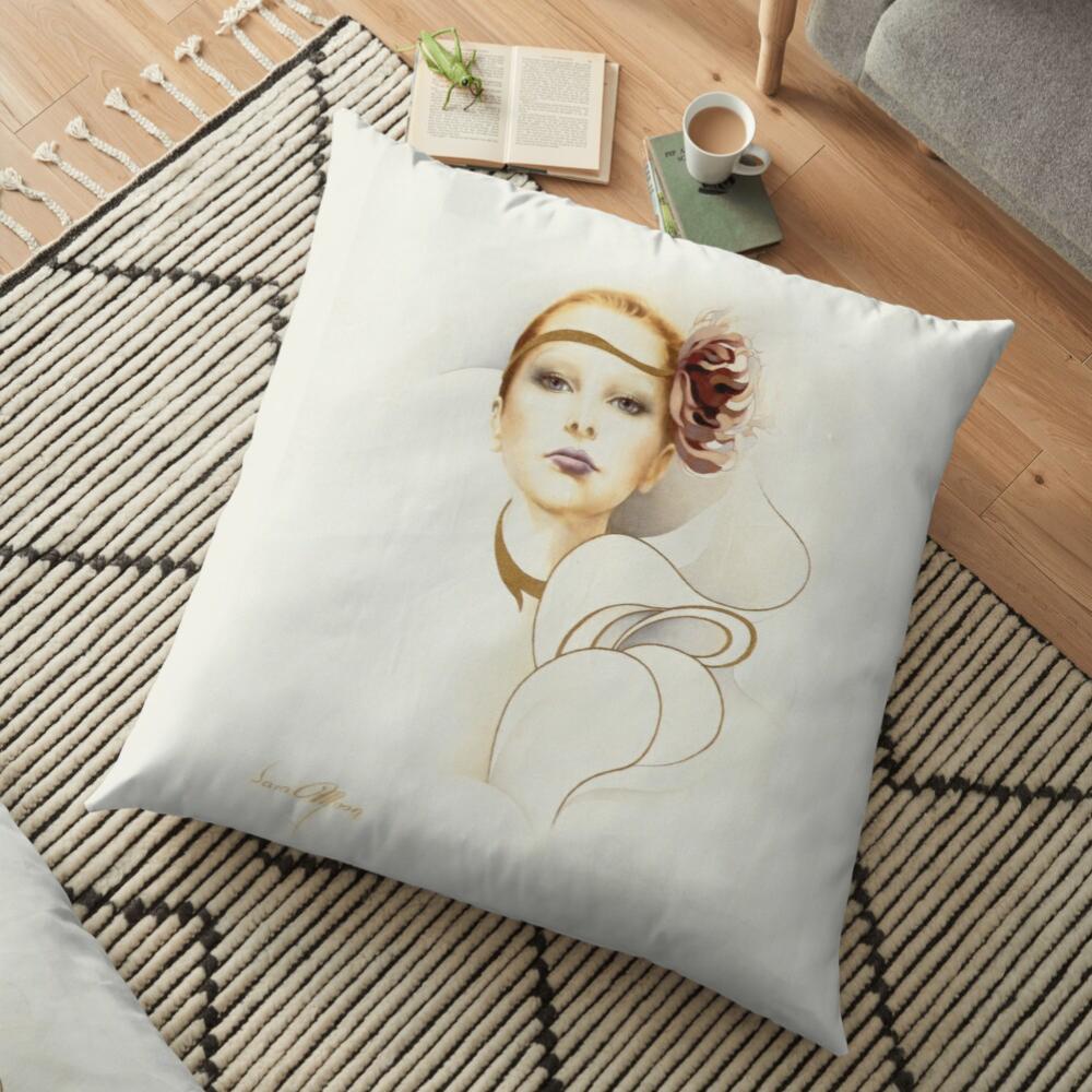 Pillows & Duvets