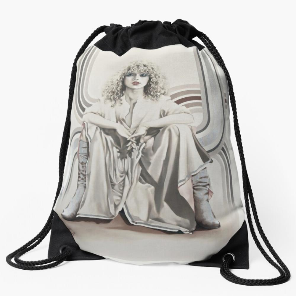 Bags, Totes & Duffles
