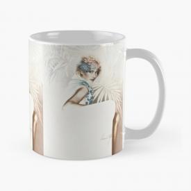 Mugs & Travel Mugs