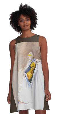 Casual Clothing from Sara Moon