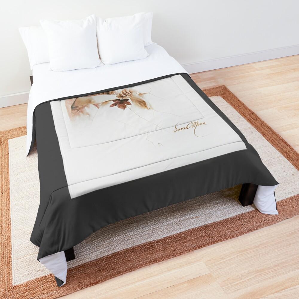 Comforters Duvets