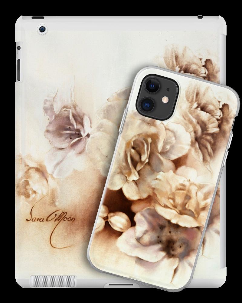 'Bouquet lV' Tablet